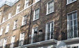 Chelsea_Town_house1