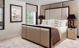 6.main_image_master_bedroom