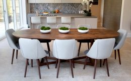 10.MH_HC_Dining_Table