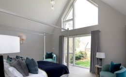 9.MH_Master_Bedroom_Windows