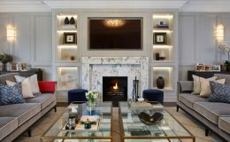 1.drawing_room_fireplace