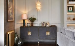 3.drawing_room_cabinet_closeup